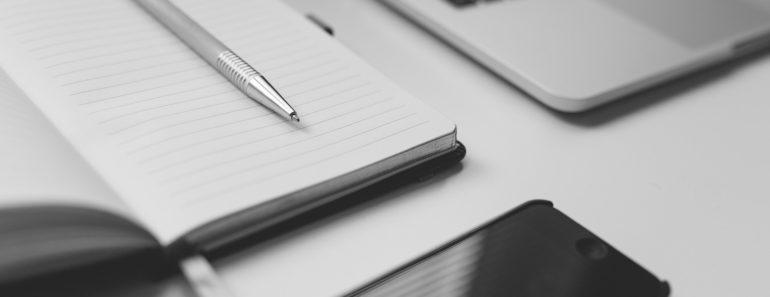Notebook Test bis 300 Euro
